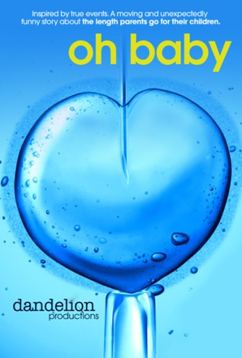 OH BABY (IVF)