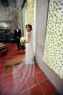 Campanile Wedding Mum Window Shades