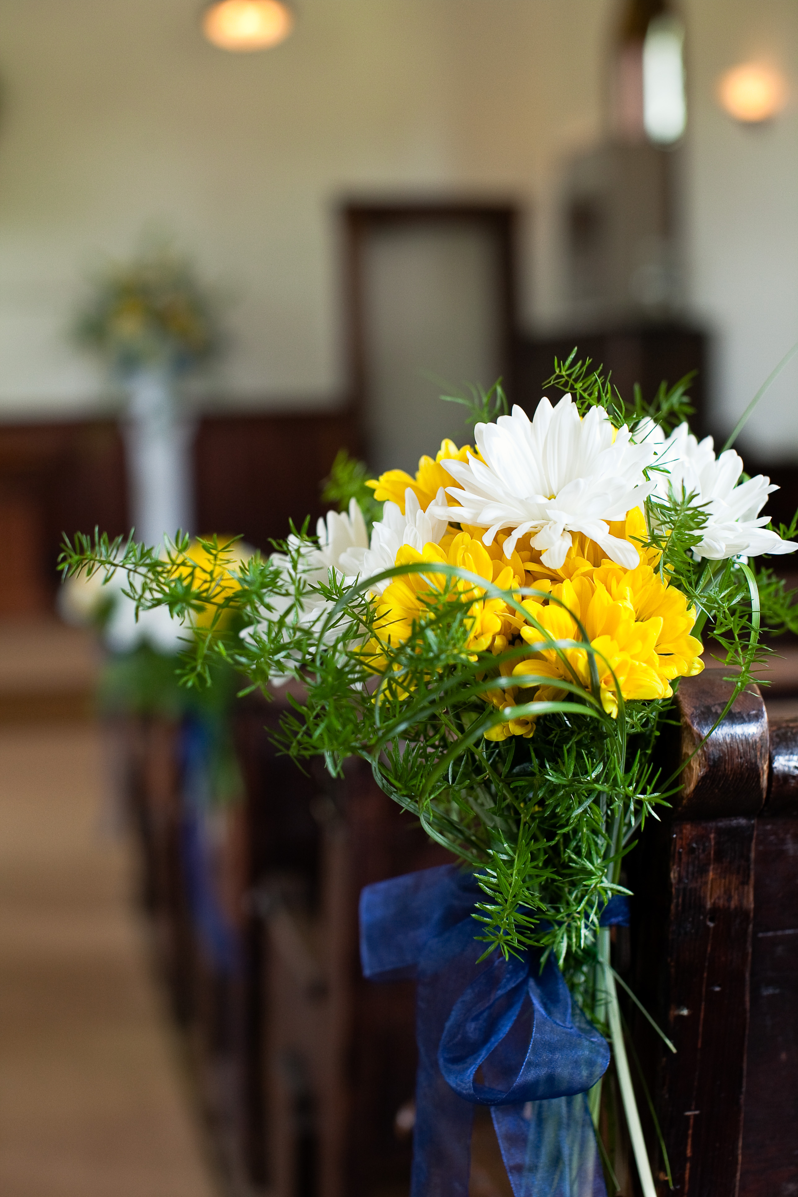 spring wedding  Dandelions Flowers  Gifts