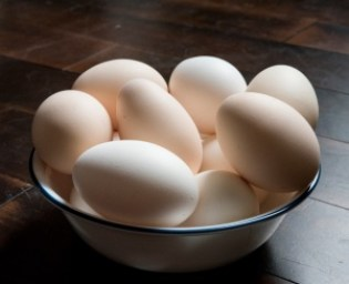 eggs-in-a-bowl-5-for-web