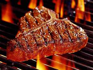 t-bone-steak3_opt