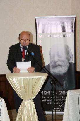 Dan-Iacob-2012-Centenar-Steinhardt-006