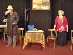 Dan-Iacob-HPIM1459-teatru-lectura-leonida