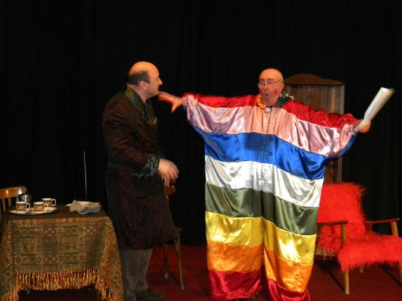 Dan-Iacob-teatru-lectura-arlechin-001
