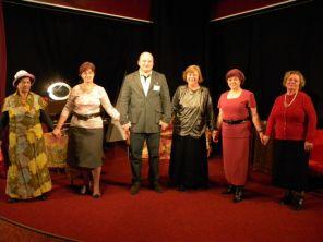 Dan-Iacob-teatru-lectura-arlechin-004