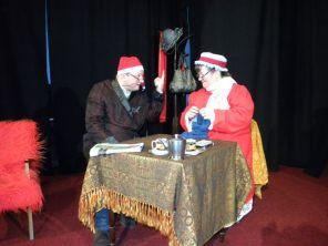 Dan-Iacob-teatru-lectura-arlechin-010
