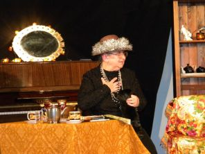 Dan-Iacob-teatru-lectura-arlechin-011