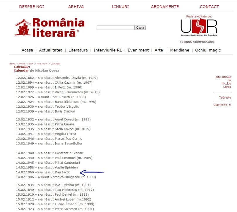 romania-literara-calendar-14feb