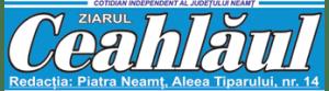 Ziarul Ceahlaul