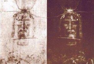 misterele-unei-relicve-istorice-giulgiul-din-torino