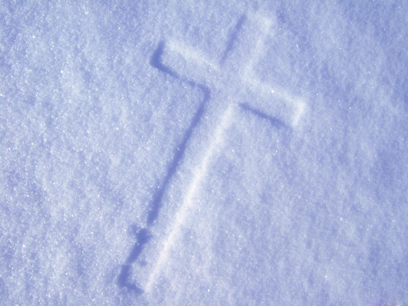 "ministry ""snow"" days"