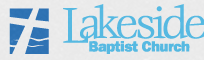 lakeside baptist birmingham – teacher trianing