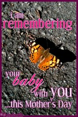 remembering-your-baby