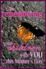 remembering-your-children