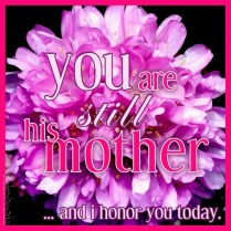you-are-still-his-mother
