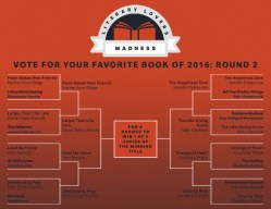 Literary-Lovers-Madness-Round-2