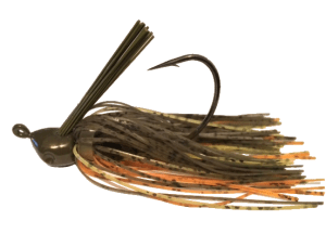 D&L Original Jig