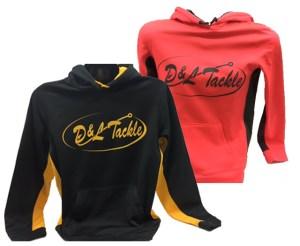 D&L Sweatshirts