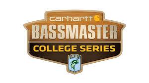 Bassmaster College