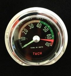 tachometer repair [ 967 x 1024 Pixel ]