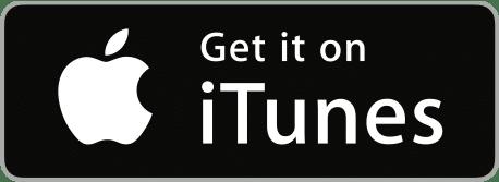 Get_it_on_iTunes_Badge_US_11142