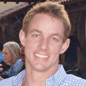Blake Garrett - CEO of Aceable