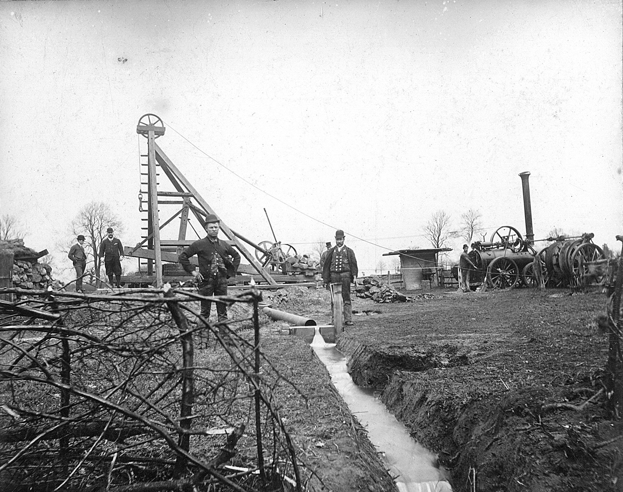 1867-1914