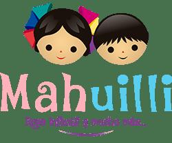 Mahuilli