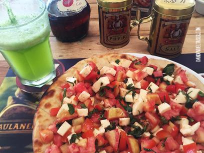 pizzapub-dandovueltas-3