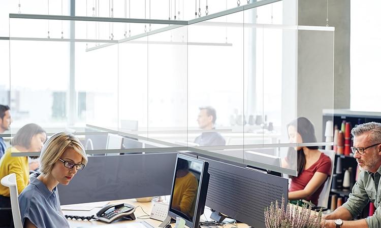 acrylic-workplace-shields