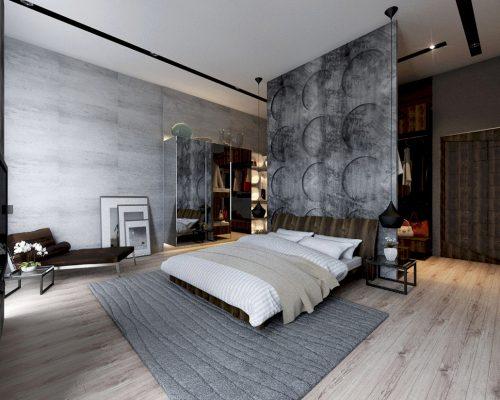 concrete-wall-designs