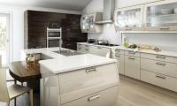 Kitchens Birmingham - D & S Kitchens Ltd