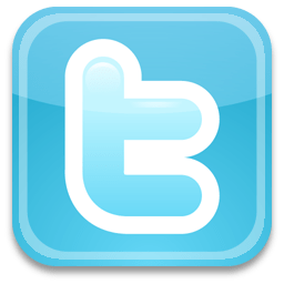 Twitter_256x256[1]