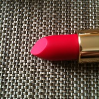 YSL Rouge Pur Couture the Mats Fuchsia Fetiche