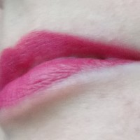 Astor Soft Sensation Lipcolor Butter Matte