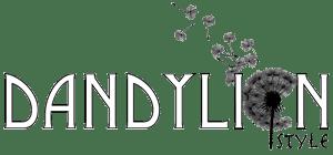 Dandylion Style » Bespoke, Visiting TailoringBespoke