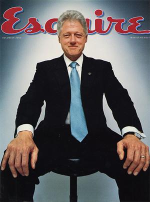 bill-clinton-in-esquire