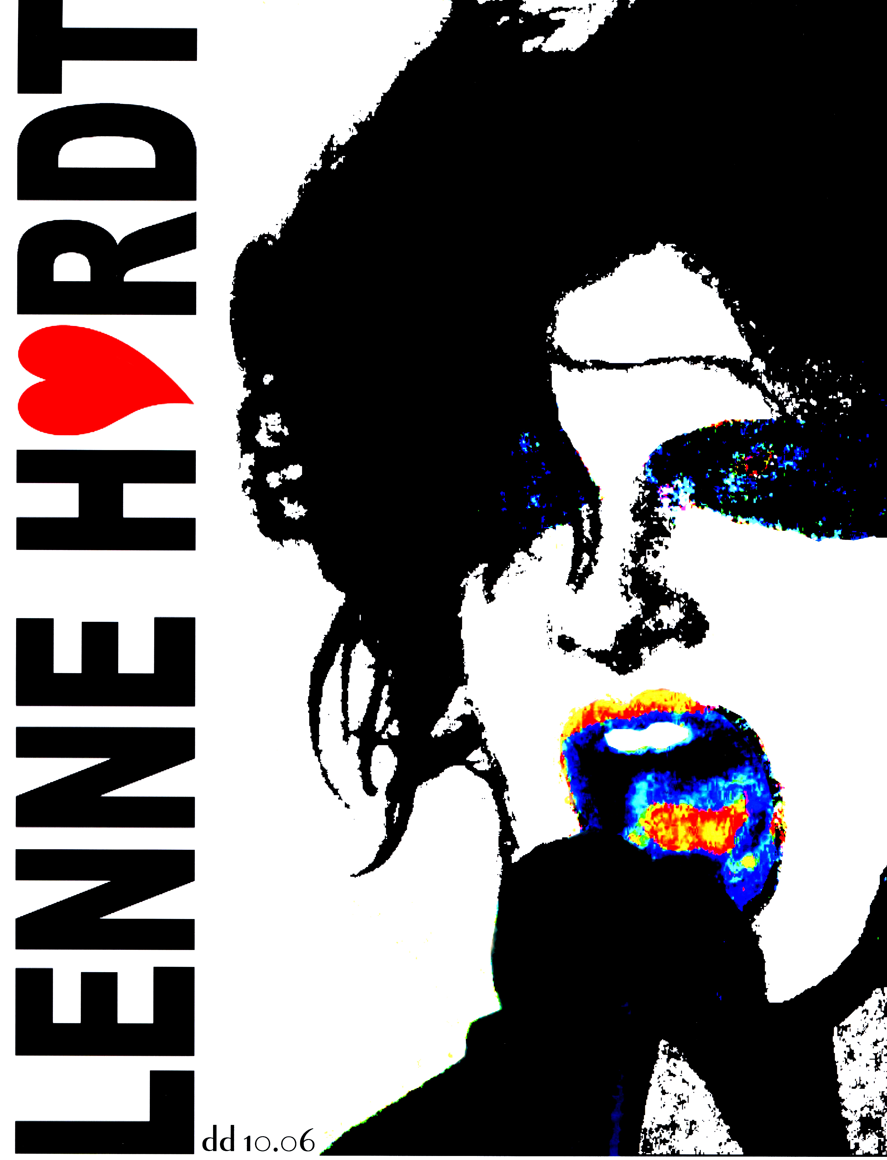 lenne-hardt-t-shirt2