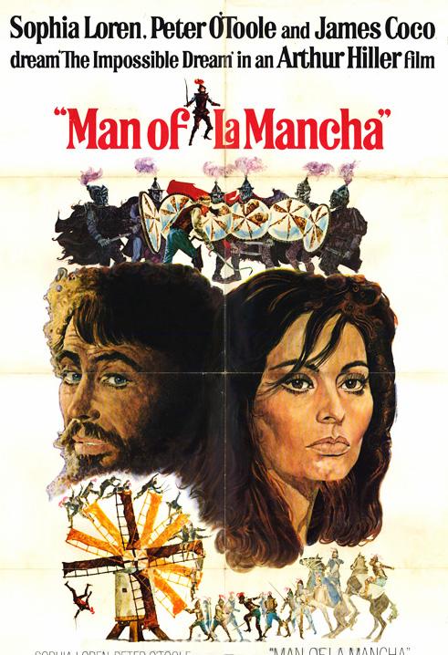 man_la_mancha