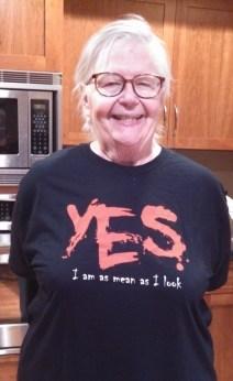 karen-wearing-yes-i-am-as-mean-tee-shirt.jpg