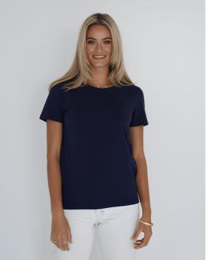 Good vibe shirts (1)