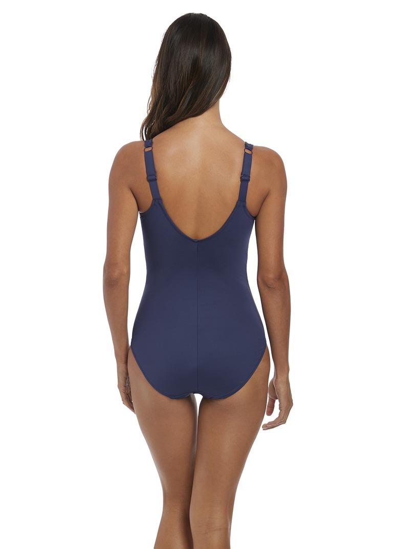 FS6699-TWT-back-Fantasie-Swim-Marseille-Twilight-Underwired-Full-Cup-Swimsuit-Light-Control
