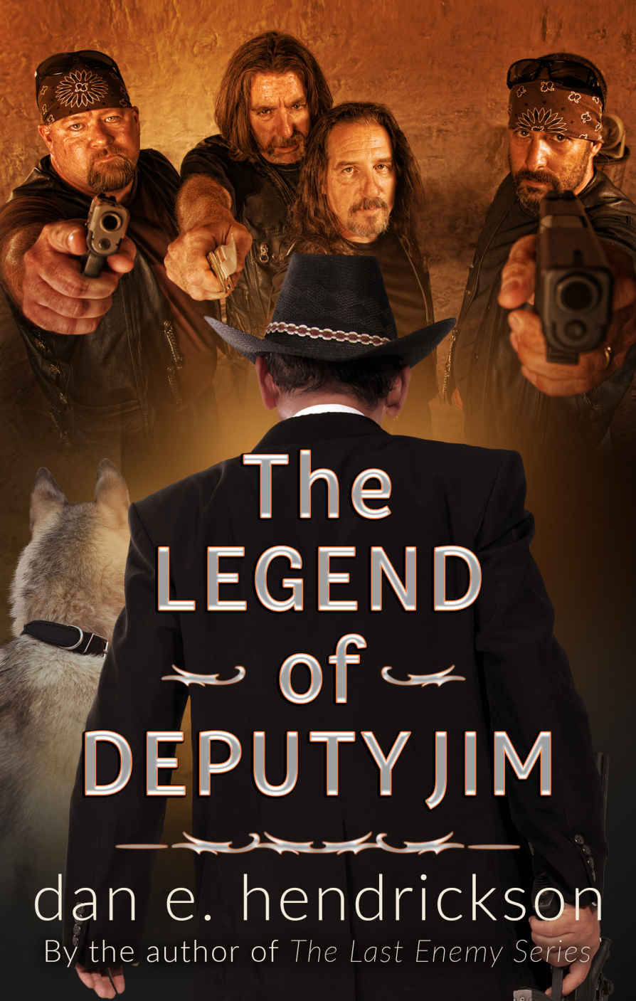 Legend-of-Deputy-Jim