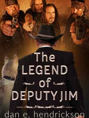 Legend-of-Deputy-Jim