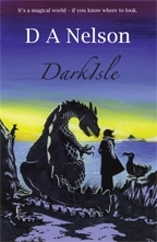 DarkIsle