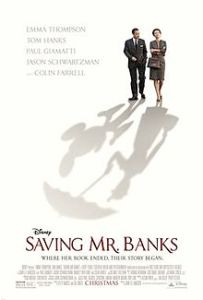 Saving_Mr__Banks_Theatrical_Poster