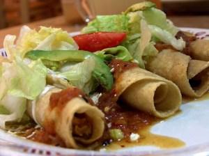 world  taco day