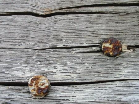 wood-texture-1514524