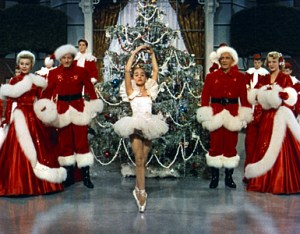 whitechristmas6