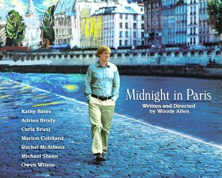 paris-poster1